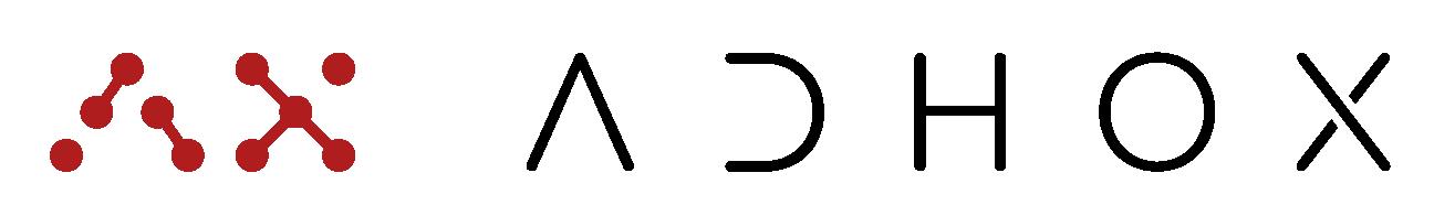 Adhox